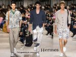 Fashion-Hermes-handbags-and-Hermes-shoes1