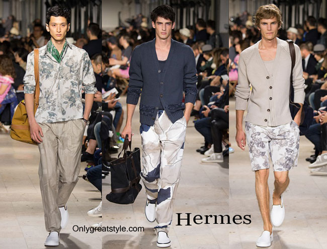 Fashion-Hermes-handbags-and-Hermes-shoes