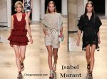 Fashion-Isabel-Marant-handbags-and-Isabel-Marant-shoes