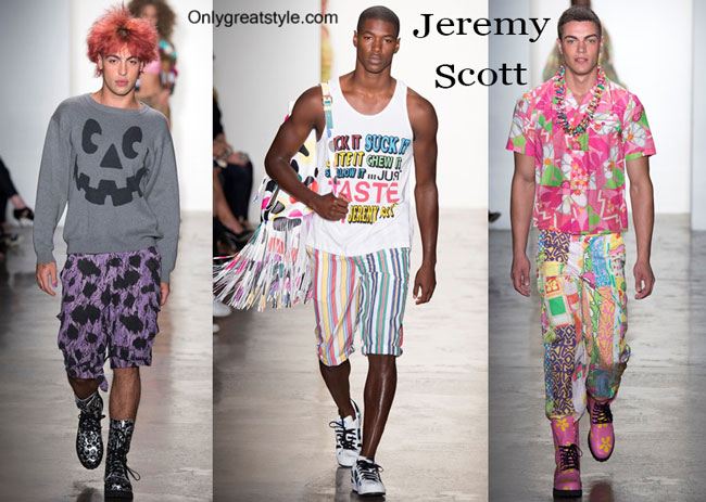 Fashion-Jeremy-Scott-handbags-and-Jeremy-Scott-shoes