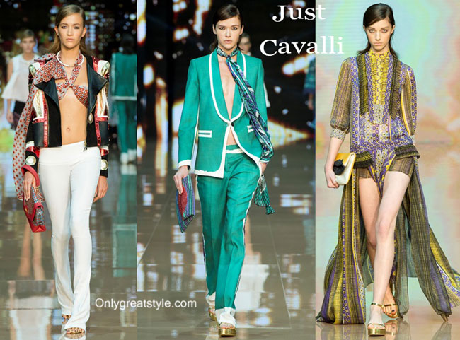 Fashion-Just-Cavalli-handbags-and-Just-Cavalli-shoes