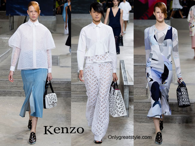 Fashion-Kenzo-handbags-and-Kenzo-shoes