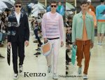 Fashion-Kenzo-handbags-and-Kenzo-shoes1