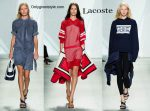 Fashion-Lacoste-handbags-and-Lacoste-shoes