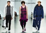 Fashion-Lacoste-handbags-and-Lacoste-shoes1