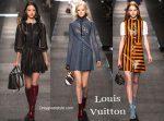 Fashion-Louis-Vuitton-handbags-and-Louis-Vuitton-shoes