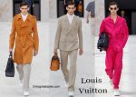 Fashion-Louis-Vuitton-handbags-and-Louis-Vuitton-shoes1