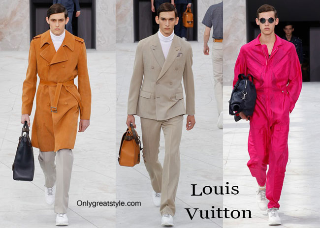 Fashion-Louis-Vuitton-handbags-and-Louis-Vuitton-shoes