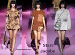 Fashion-Marc-Jacobs-handbags-and-Marc-Jacobs-shoes