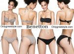 Fashion-trends-bikini-Benetton-2015-womenswear