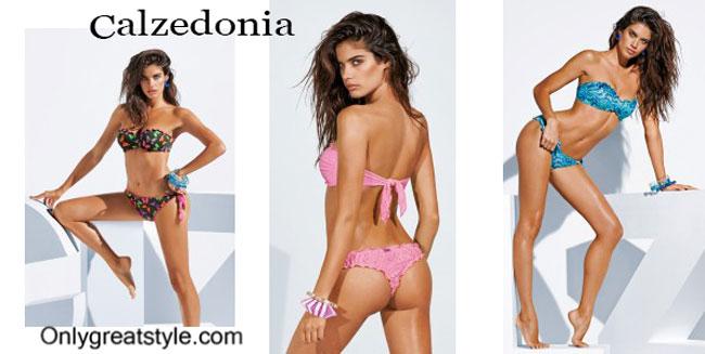 Fashion-trends-bikini-Calzedonia-2015-womenswear