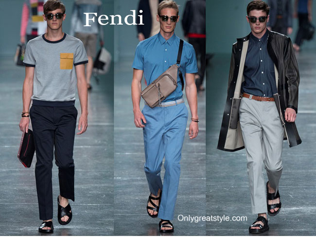 Fendi-clothing-accessories-spring-summer