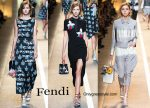 Fendi-fashion-clothing-spring-summer-2015