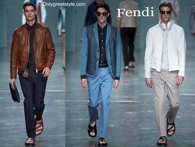 Fendi-fashion-clothing-spring-summer-2015