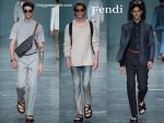 Fendi-spring-summer-2015-menswear-fashion-clothing