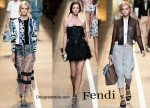 Fendi-spring-summer-2015-womenswear-fashion-clothing