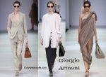 Giorgio-Armani-clothing-accessories-spring-summer