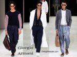 Giorgio-Armani-clothing-accessories-spring-summer1