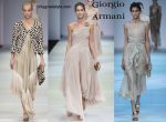 Giorgio-Armani-fashion-clothing-spring-summer-2015
