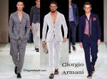 Giorgio-Armani-fashion-clothing-spring-summer-20151