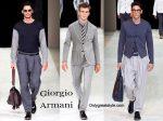 Giorgio-Armani-spring-summer-2015-menswear-fashion-clothing