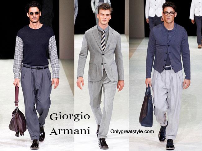 Giorgio-Armani-spring-summer-2015-menswear-fashion-clothing a7faff1ca1b1c