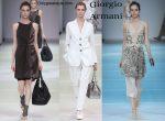 Giorgio-Armani-spring-summer-2015-womenswear-fashion-clothing