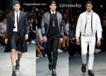 Givenchy-clothing-accessories-spring-summer1