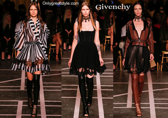 Givenchy-fashion-clothing-spring-summer-2015