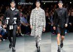 Givenchy-fashion-clothing-spring-summer-20151