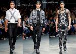 Givenchy-spring-summer-2015-menswear-fashion-clothing