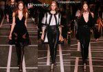 Givenchy-spring-summer-2015-womenswear-fashion-clothing