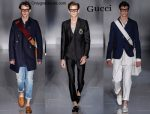 Gucci-clothing-accessories-spring-summer1