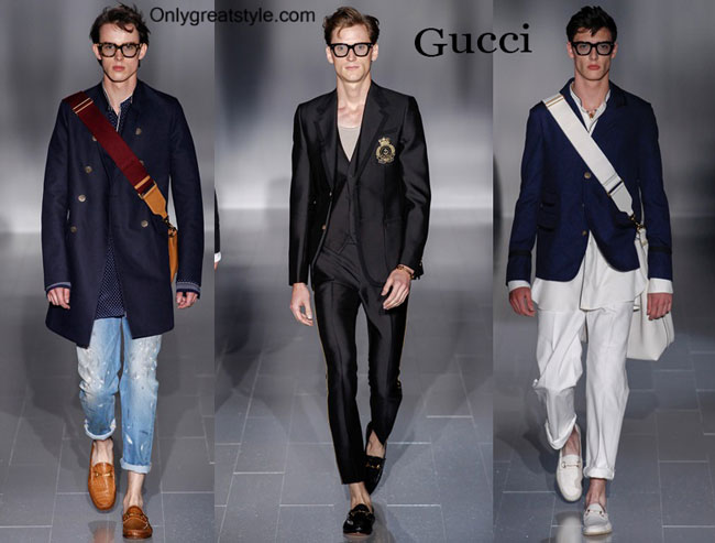 Gucci-clothing-accessories-spring-summer