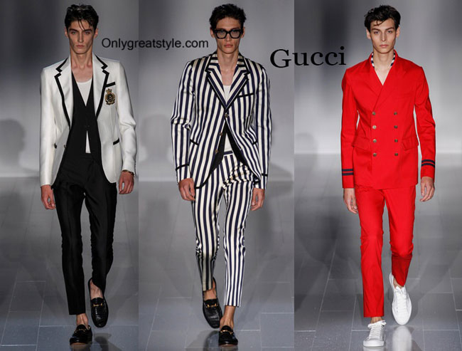 Gucci-fashion-clothing-spring-summer-2015