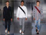 Gucci-spring-summer-2015-menswear-fashion-clothing