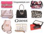 Guess-bags-spring-summer-2015-womenswear-handbags