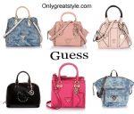 Guess-handbags-spring-summer-2015