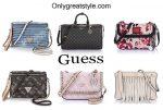 Guess-shoulder-bags-spring-summer-2015