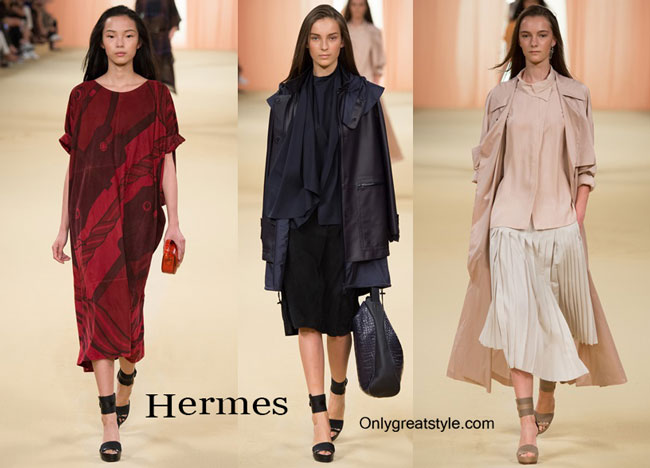 Hermes-clothing-accessories-spring-summer