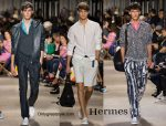 Hermes-clothing-accessories-spring-summer1