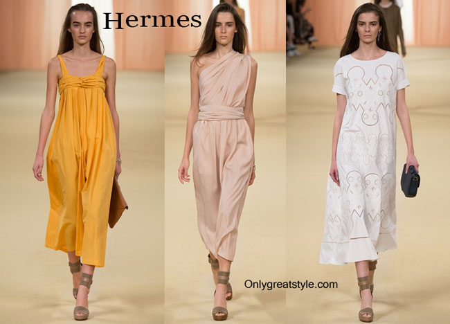 Hermes-fashion-clothing-spring-summer-2015