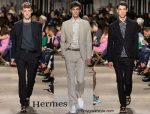 Hermes-fashion-clothing-spring-summer-20151