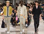 Hermes-spring-summer-2015-menswear-fashion-clothing