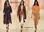 Hermes-spring-summer-2015-womenswear-fashion-clothing