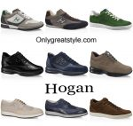 Hogan-footwear-spring-summer-20151
