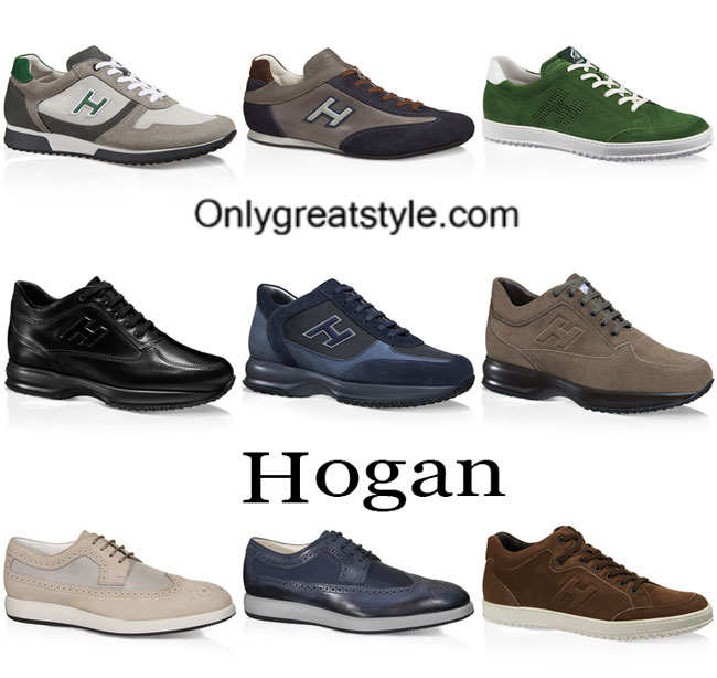 Hogan-footwear-spring-summer-2015