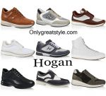 Hogan-shoes-spring-summer-2015-menswear-footwear