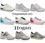 Hogan-shoes-spring-summer-2015-womenswear-footwear