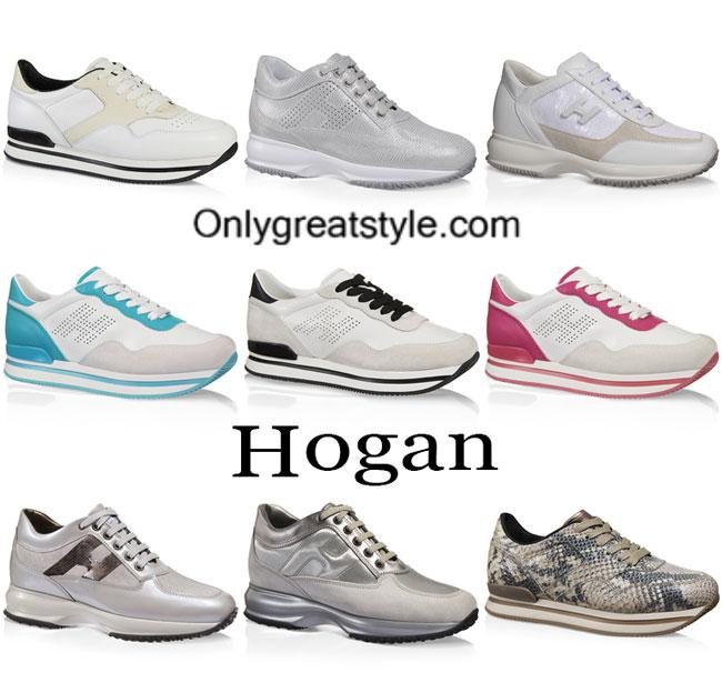 74450e01ba8 Hogan shoes spring summer 2015 womenswear footwear